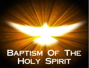 Bapt. f 150