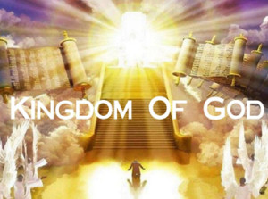 Kingdom-of-God-1501-940x504