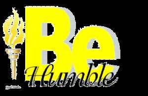 humble-png