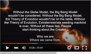 Big Bang final