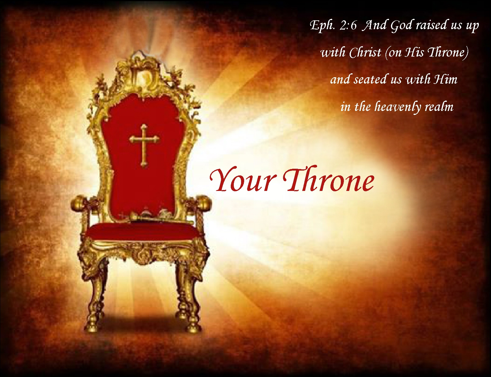 Your throne prov 252 it is the glory of kings to reveal a matter throne 11 m 150 altavistaventures