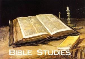 Bible Studies f 150 (2)
