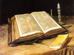 Bible-Study-General-2