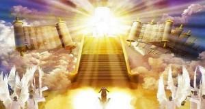 Kingdom of God
