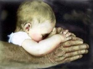 prayer-org.1