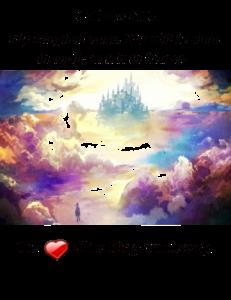 heart-kingdom-png