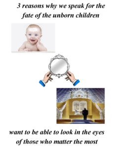abortion-png